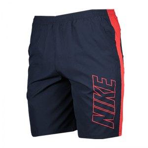 nike-dri-fit-academy-short-hose-kurz-blau-f452-ar7656-fussballtextilien.png