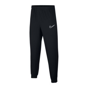 nike-academy-trainingshose-kids-schwarz-weiss-f014-ar7994-teamsport_front.png
