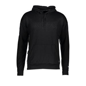 nike-f-c-kapuzensweatshirt-f010-lifestyle-textilien-sweatshirts-ar8002.png