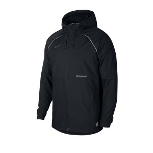 nike-f-c-all-weather-jacket-jacke-schwarz-f010-fussball-teamsport-textil-allwetterjacken-ar8552.jpg