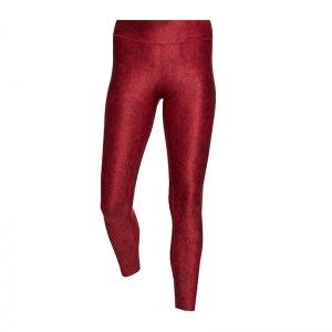 nike-england-power-7-8-tight-rot-f618-replicas-pants-nationalteams-ar8562.jpg