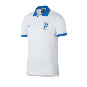 nike-brasilien-core-poloshirt-weiss-f100-replicas-poloshirts-nationalteams-ar8622.jpg
