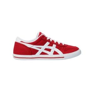 asics-aaron-gs-cv-sneaker-kids-rot-f2301-lifestyle-schuhe-kinder-sneakers-c1p2n.png