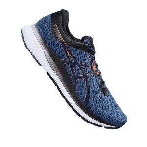 asics-evoride-running-blau-schwarz-f400-1011a792-laufschuh.png