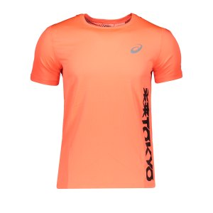 asics-future-tokyo-ventilate-t-shirt-rot-f600-2011b193-laufbekleidung_front.png