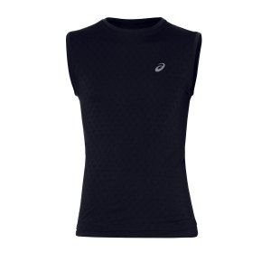 asics-gel-cool-top-t-shirt-running-schwarz-f001-running-textil-t-shirts-2011a318.png