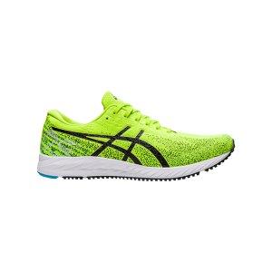 asics-gel-ds-trainer-26-running-gruen-f300-1011b240-laufschuh_right_out.png