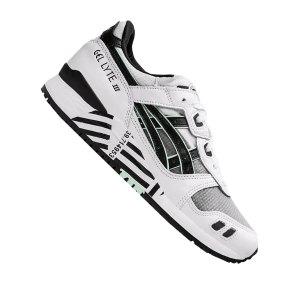 asics-gel-lyte-iii-og-sneaker-damen-weiss-f100-lifestyle-schuhe-damen-sneakers-1192a207.png