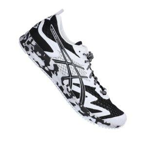 asics-gel-noosa-tri-12-running-weiss-schwarz-f002-1011a673-laufschuh.png