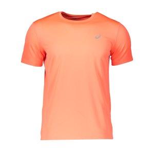 asics-katakana-top-kurzarm-running-orange-f701-2011a813-laufbekleidung_front.png