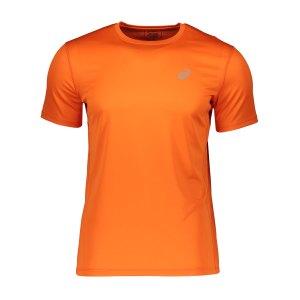 asics-katakana-top-running-orange-f800-2011a813-laufbekleidung_front.png