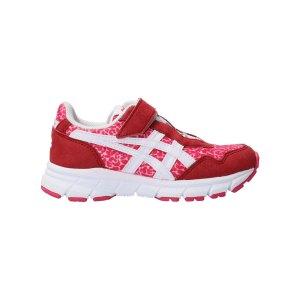 asics-onitsuka-tiger-harandia-sneaker-kids-f1801-lifestyle-schuhe-kinder-sneakers-c4a3n.png