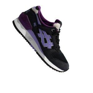 asics-tiger-gel-respector-sneaker-damen-schwarz-lifestyle-schuhe-damen-sneakers-h5x8l.png