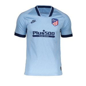 nike-atletico-madrid-trikot-ucl-19-20-f436-replicas-trikots-international-at0026.jpg
