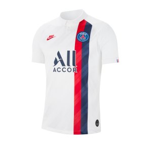 nike-paris-st-germain-trikot-ucl-19-20-f102-replicas-trikots-international-at0033.jpg