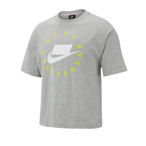 nike-tee-t-shirt-grau-f063-lifestyle-textilien-t-shirts-at0566.png