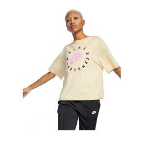 nike-tee-t-shirt-hellgelb-f294-lifestyle-textilien-t-shirts-at0566.jpg