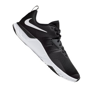nike-renew-retaliation-training-sneaker-f003-lifestyle-schuhe-herren-sneakers-at1238.png