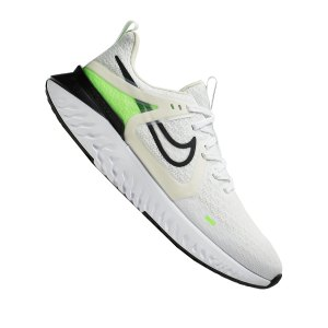 nike-legend-react-2-running-f101-running-schuhe-neutral-at1368.png