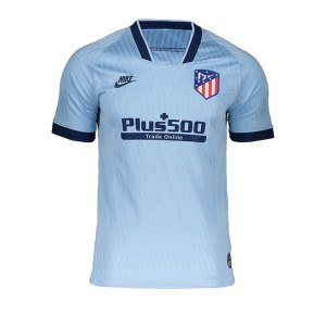 nike-atletico-madrid-trikot-ucl-19-20-kids-f436-replicas-trikots-international-at2629.png