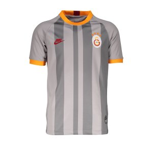 nike-galatasaray-istanbul-trikot-ucl-1920-kid-f060-replicas-trikots-international-at2633.png