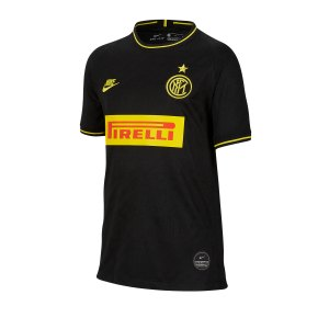 nike-inter-mailand-trikot-ucl-19-20-f011-replicas-trikots-international-at0031.jpg