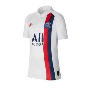 nike-paris-st-germain-trikot-ucl-19-20-kids-f102-replicas-trikots-international-at2636.png