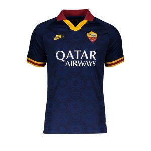 nike-as-rom-trikot-ucl-19-20-kids-f493-replicas-trikots-international-at2637.png