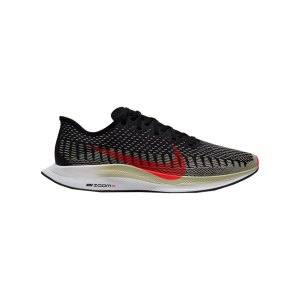 nike-zoom-pegasus-turbo-2-running-schwarz-f011-at2863-laufschuh_right_out.png