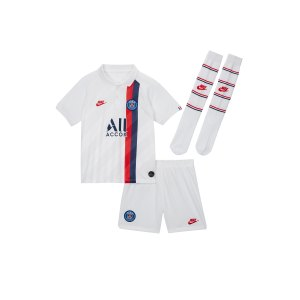 nike-paris-st-germain-minikit-ucl-2019-2020-f102-replicas-trikots-international-at2872.jpg