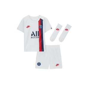 nike-paris-st-germain-babykit-ucl-19-20-f102-replicas-trikots-international-at2891.jpg