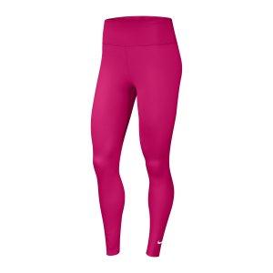 nike-one-luxe-leggings-running-damen-pink-f616-at3098-laufbekleidung_front.png