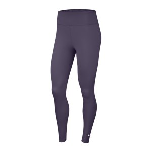 nike-one-luxe-leggings-training-damen-lila-f573-at3098-laufbekleidung_front.png