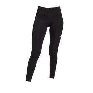 nike-fast-leggings-damen-schwarz-f010-lifestyle-textilien-hosen-lang-at3103.png