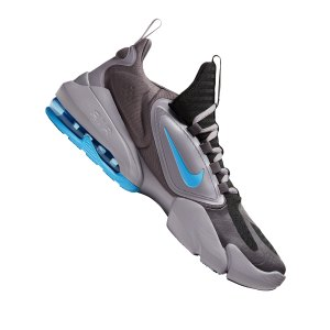 nike-air-max-alpha-savage-training-grau-f040-running-schuhe-neutral-at3378.jpg