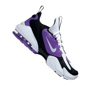 nike-air-max-alpha-savage-training-lila-f510-running-schuhe-neutral-at3378.png