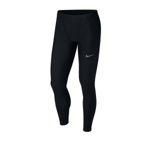 nike-mobility-tight-running-schwarz-f010-running-textil-hosen-lang-at4238.png