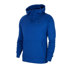 nike-fc-chelsea-london-fleece-kapuzenpullover-f495-replicas-sweatshirts-international-at4416.png