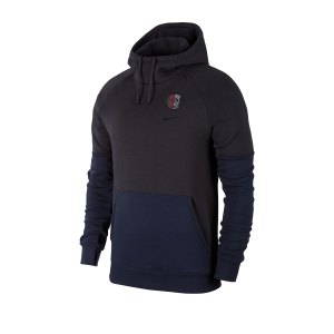 nike-paris-st-germain-fleece-hoody-f080-replicas-sweatshirts-international-at4421.png