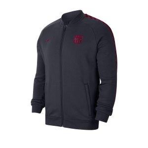 nike-fc-barcelona-fleece-trainingsjacke-f451-replicas-jacken-international-at4434.png