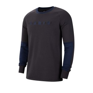 nike-paris-st-germain-sweatshirt-f080-replicas-sweatshirts-international-at4442.png