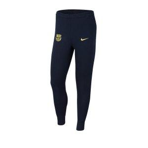 nike-fc-barcelona-fleece-pants-hose-lang-f475-replicas-pants-international-at4447.png