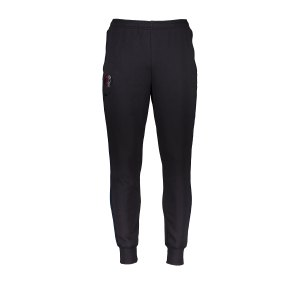 nike-paris-st-germain-trainingshose-f080-replicas-pants-international-at4451.jpg