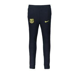 nike-fc-barcelona-fleece-pants-hose-lang-kids-f475-replicas-pants-international-at4507.jpg