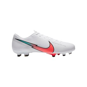 nike-mercurial-vapor-xiii-academy-fg-mg-weiss-f163-at5269-fussballschuh_right_out.png