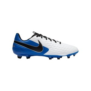 nike-tiempo-legend-viii-academy-fg-mg-weiss-f104-at5292-fussballschuh_right_out.png