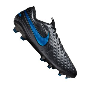 nike-tiempo-legend-viii-elite-fg-f004-fussball-schuhe-nocken-at5293.png