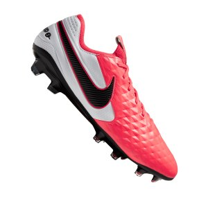 nike-tiempo-legend-viii-elite-fg-rot-f606-fussball-schuhe-nocken-at5293.jpg