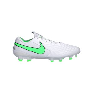 nike-tiempo-legend-viii-elite-fg-weiss-gruen-f030-at5293-fussballschuh_right_out.png