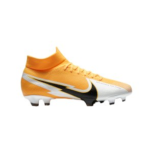 nike-mercurial-superfly-vii-pro-fg-orange-f801-at5382-fussballschuh_right_out.png